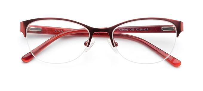 0da47dbb20 Ann Taylor Glasses