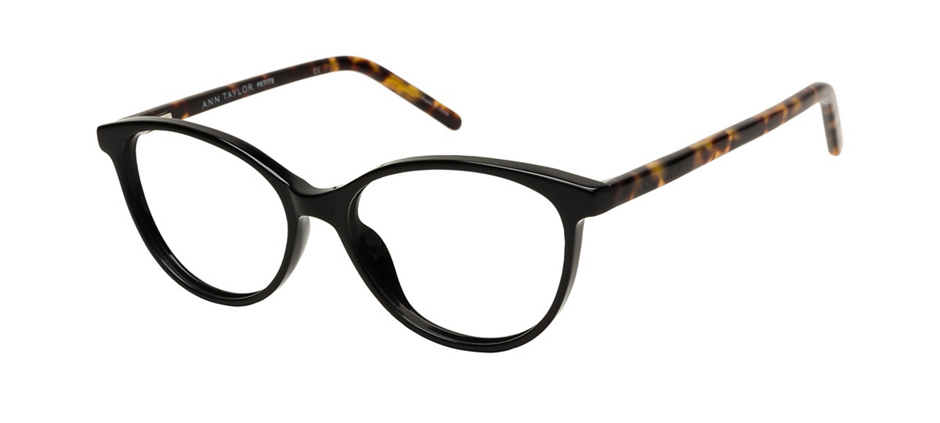 product image of Ann Taylor ATP809-48 Black Tortoise