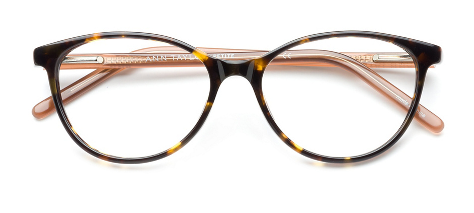 product image of Ann Taylor ATP809-48 Tortoise Blush