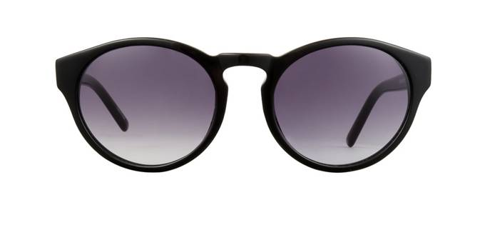 product image of Ann Taylor Seaside-55 Black