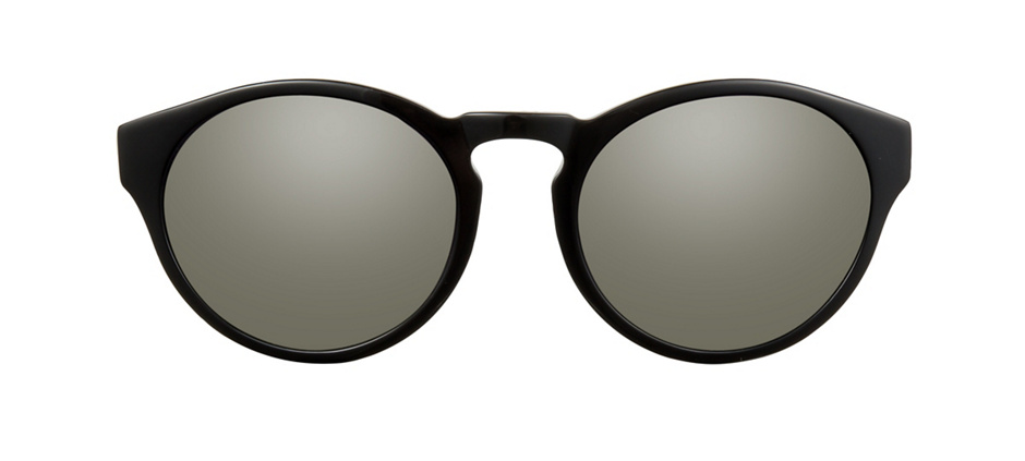 product image of Ann Taylor Seaside-55 Noir