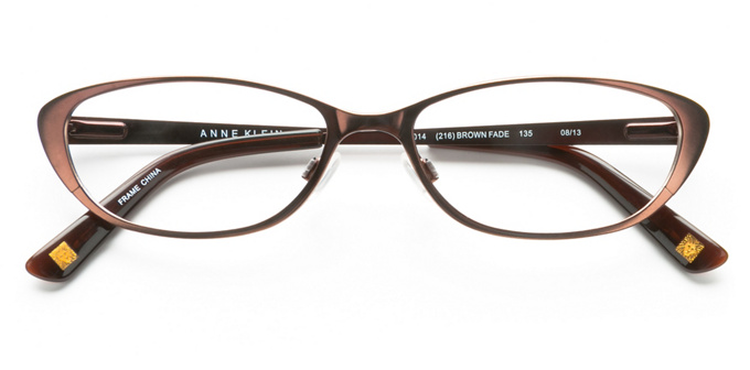 product image of Anne Klein AK5014 Brown Fade