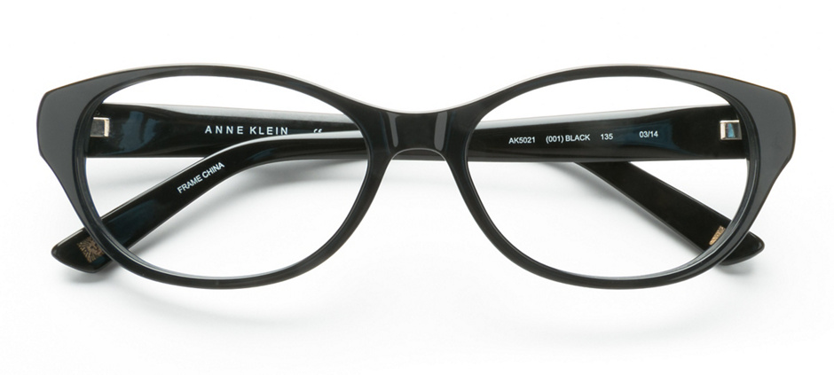 product image of Anne Klein AK5021 Black