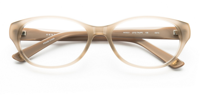 product image of Anne Klein AK5021 Taupe