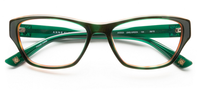 product image of Anne Klein AK5023 Green
