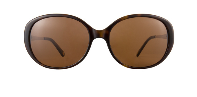 product image of Anne Klein AK7000-58 Tortoise