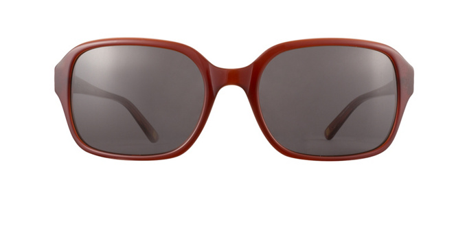 product image of Anne Klein AK7002 Burgundy