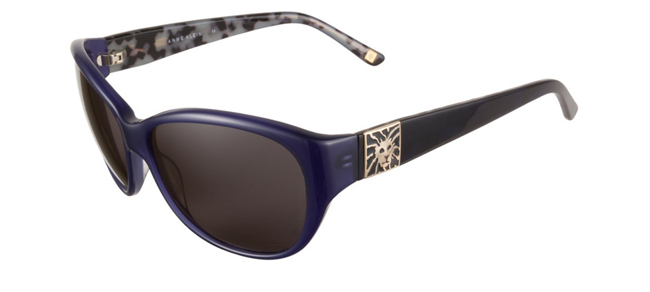 product image of Anne Klein AK7003 Navy