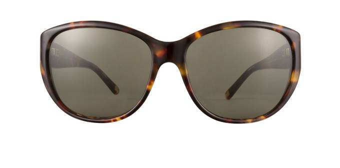 product image of Anne Klein AK7003 Tokyo Tortoise
