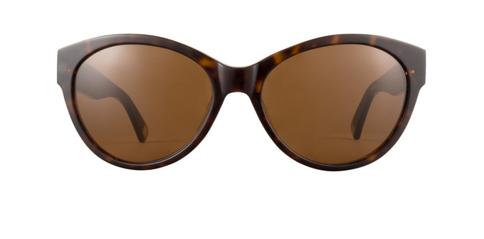 product image of Anne Klein AK7005 Tortoise