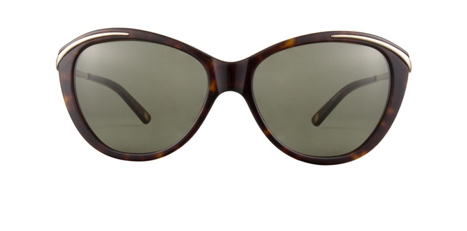 product image of Anne Klein AK7006-56 Tortoise