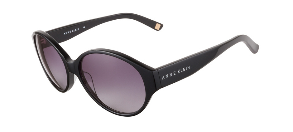 product image of Anne Klein AK7008-54 Black