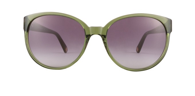 product image of Anne Klein AK7014 Olive