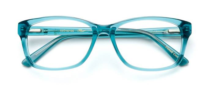 product image of Apple Bottoms AB776-53 Aqua