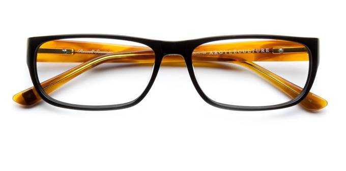 product image of Argyleculture Chet-60 Black Brown
