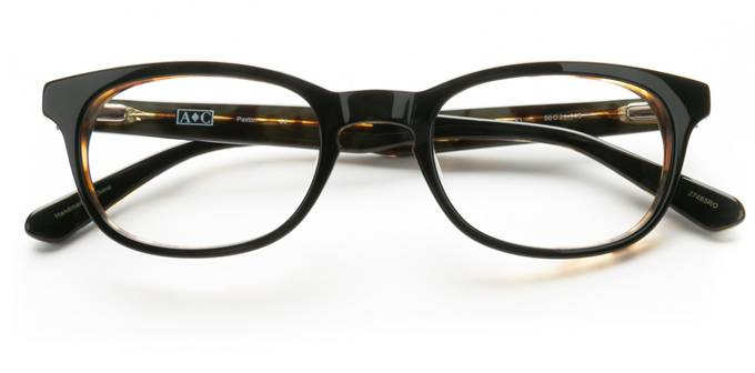 product image of Argyleculture Paxton Black