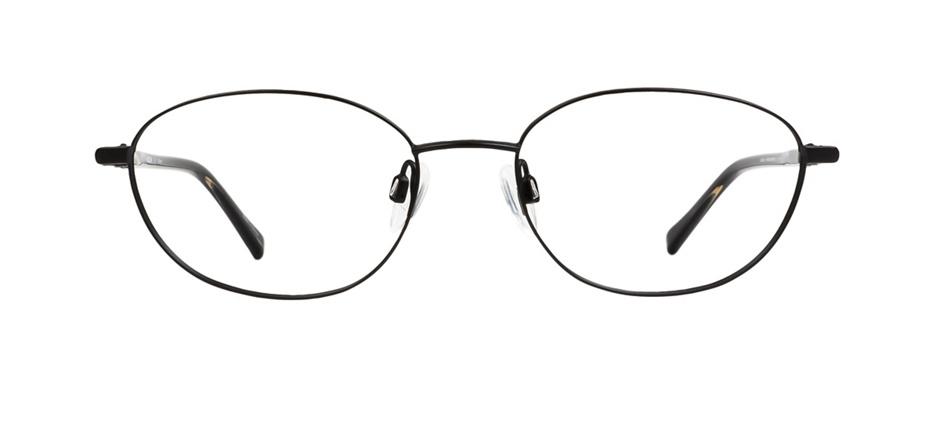 product image of Aristar 16207-53 Black