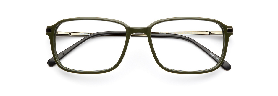 product image of Aristar 16210-55 Olive Green
