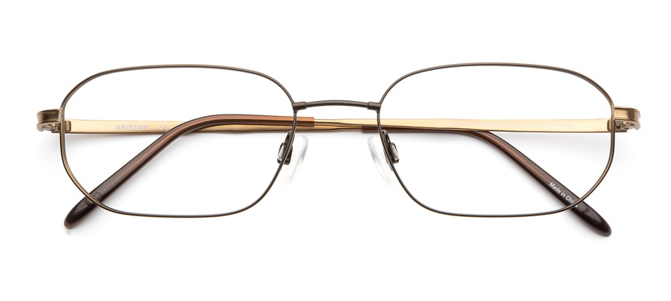 product image of Aristar 16219-56 Brown