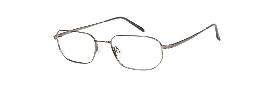 product image of Aristar 16219-56 Gray