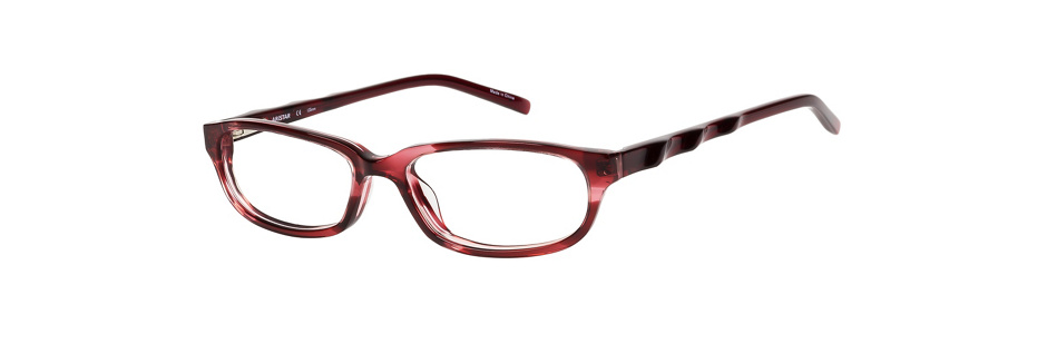 product image of Aristar 16403-51 Burgundy
