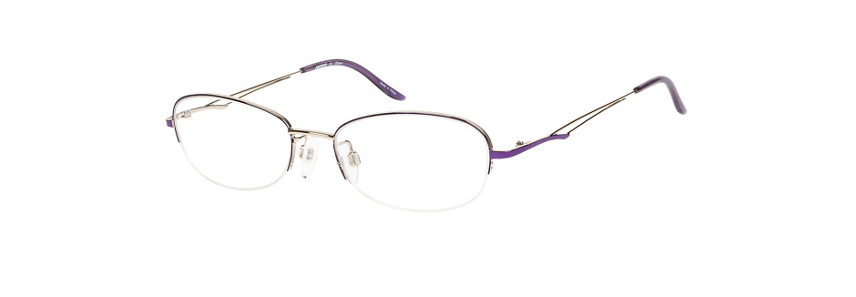 product image of Aristar 18412-53 Purple