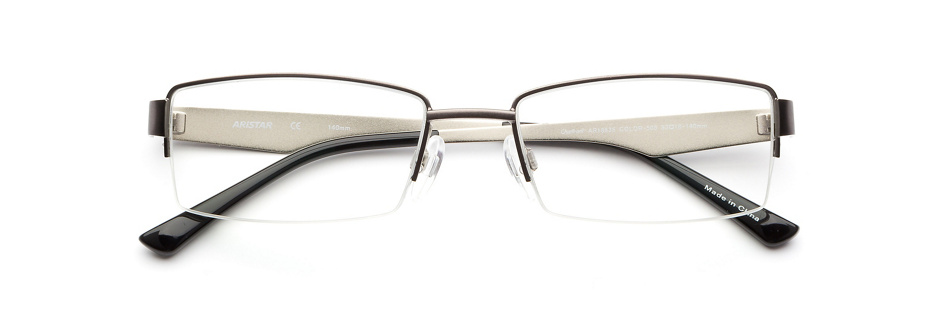 product image of Aristar 18635-53 Gray