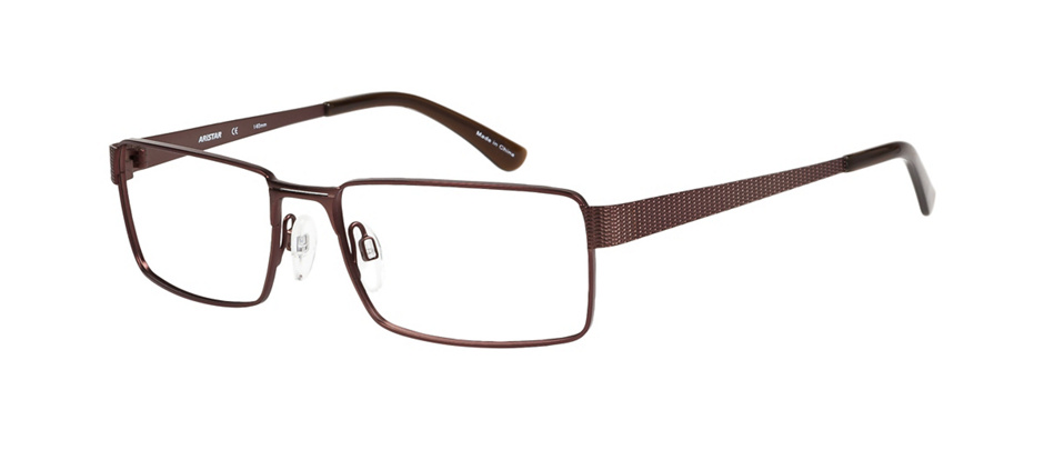 product image of Aristar 18636-54 Brown