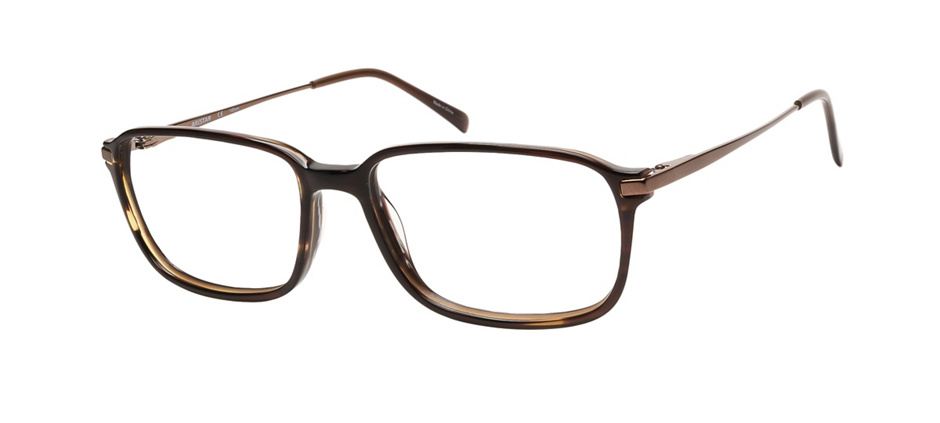 product image of Aristar AR16210-55 Brown