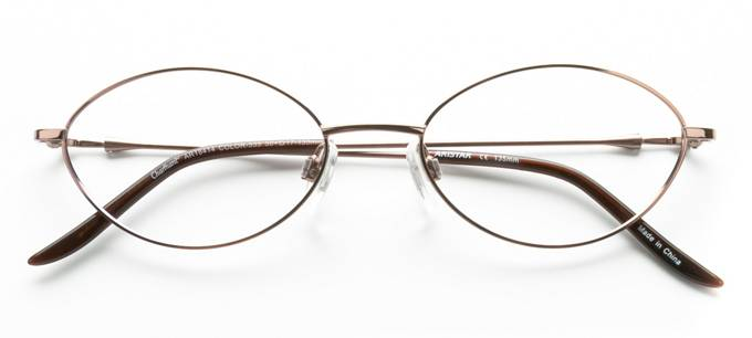 product image of Aristar AR18414 Brown