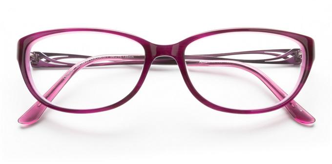 product image of Aristar AR18420 Purple