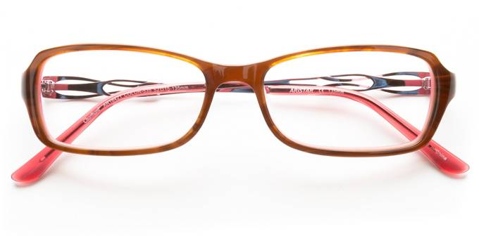 product image of Aristar AR18421 Brown