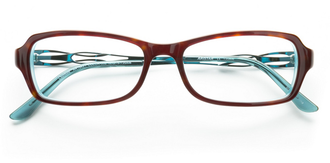 product image of Aristar AR18421 Tortoise