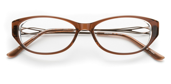 product image of Aristar AR18422 Brown