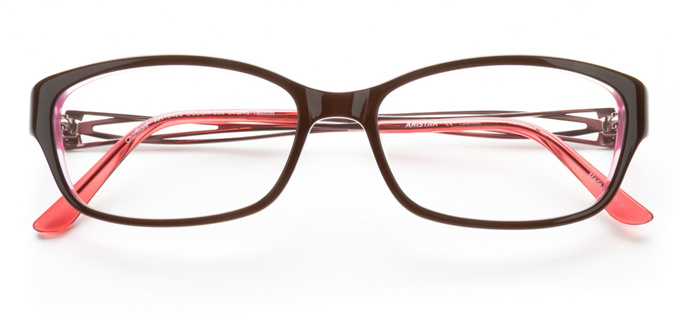product image of Aristar AR18423 Brown