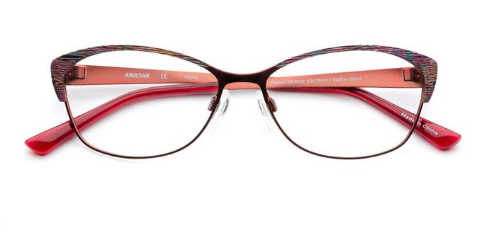 product image of Aristar AR18429-52 Burgundy