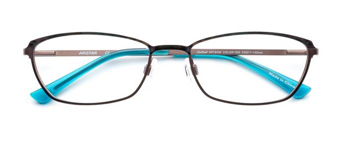 product image of Aristar AR18430-53 Brown