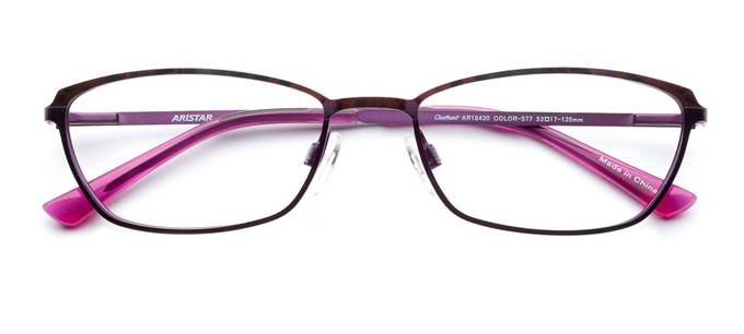 product image of Aristar AR18430-53 Purple
