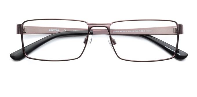 product image of Aristar AR18636-54 Grey
