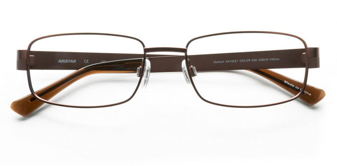 product image of Aristar AR18637 Brown