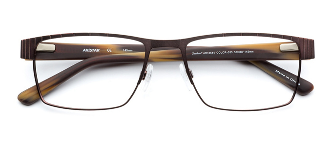 product image of Aristar AR18644-55 Brown