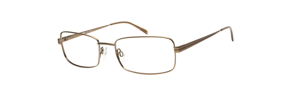 product image of Aristar AR6786-58 Brown