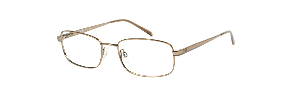 product image of Aristar AR6787-56 Brown