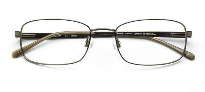product image of Aristar AR6787-56 Olive Green