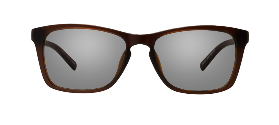 product image of Armani Exchange AX3012-F-54 Matte Phantom Milky