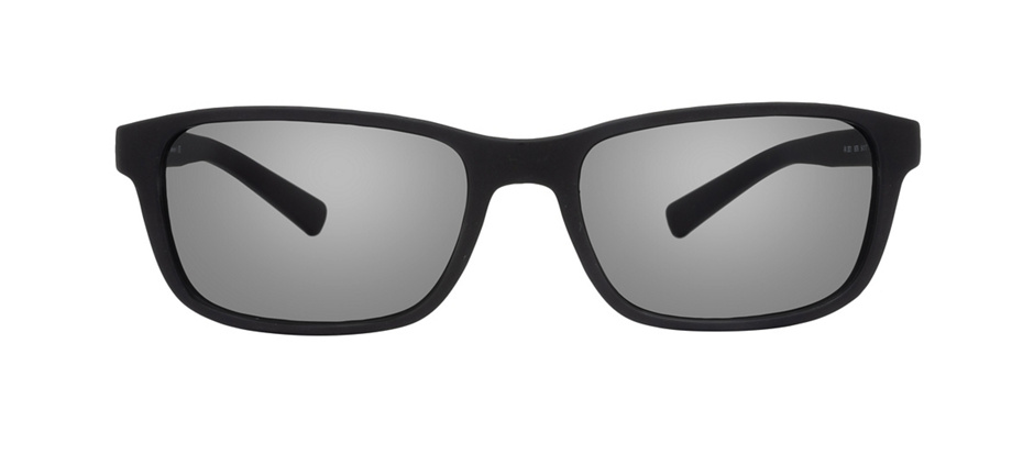 product image of Armani Exchange AX3021-54 Matte Black