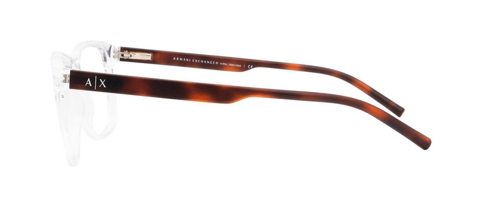 product image of Armani Exchange AX3048-54 Cristal brillant
