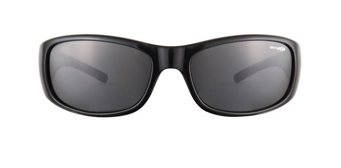 product image of Arnette Hold Up Gloss Black