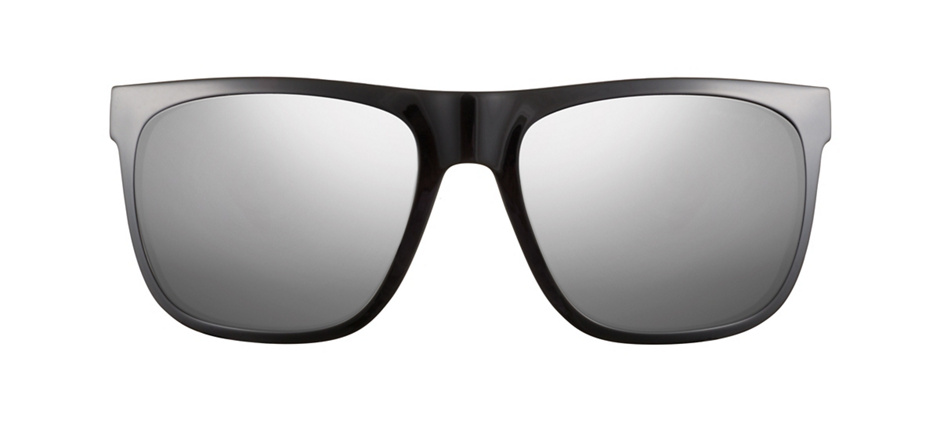 product image of Arnette Fire Drill Black Red