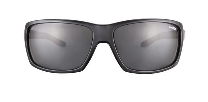 product image of Arnette Chop Shop Gloss Black